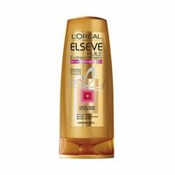 L'Oréal Paris Elseve Huile Extraordinaire Démêlant Crème Nutrition Cheveux Secs 200ml (lot de 4)
