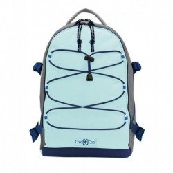 Cold Cool Sac à Dos Isotherme 15,5L