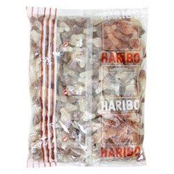 Haribo Cola Mistral (lot de 6)