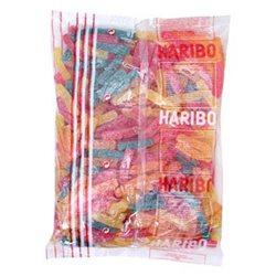Haribo Super Frites (lot de 6)