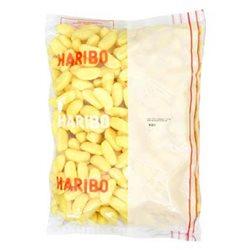 Haribo Bams Bananes (lot de 6)