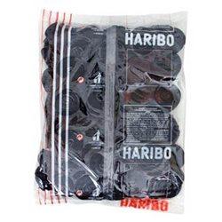 Haribo Rotella Zigoto (lot de 6)