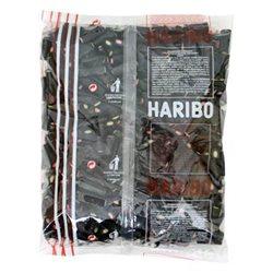 Haribo Cocobat (lot de 6)