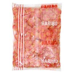 Haribo Persica (lot de 6)