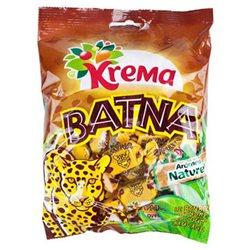 Krema Batna (lot de 30)