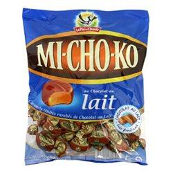Michoko Lait (lot de 6)