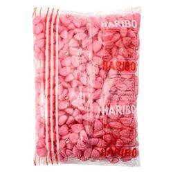 Haribo Tagada Pink (lot de 6)