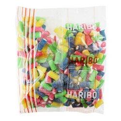 Haribo Rainbow Pik (lot de 6)