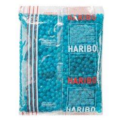 Haribo Dragibus Bleu (lot de 6)