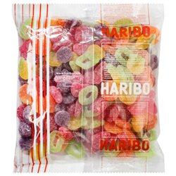 Haribo TuttiCandi (lot de 6)