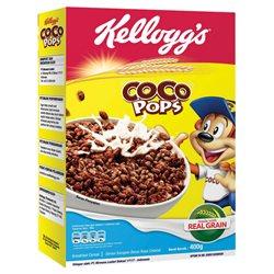Kellogg's Coco Pops (lot de 6)