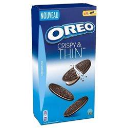 Oreo Crispy Thin Original (lot de 6)