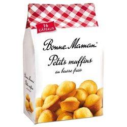 Bonne Maman Petits Muffins (lot de 10 x 3 paquets)