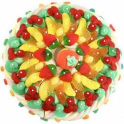 Maxi Gâteau aux Fruits