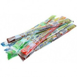 Eco Pack Mr.Freeze Super 10x90ml