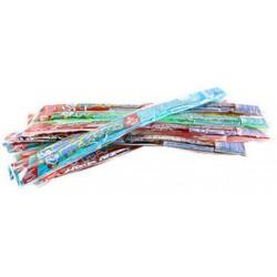 Eco Pack Mr.Freeze Classic 15x50ml