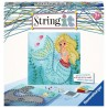 Ravensburger String It midi: Ocean