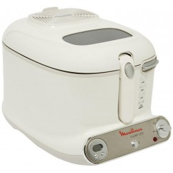 Moulinex Friteuse Super Uno 1800W AM302130 AM3021