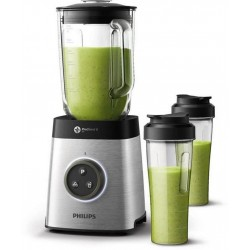 Philips Avance Collection Blender 1400W 2L HR3655/00