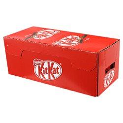 Kit Kat (lot de 3)