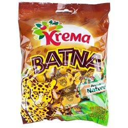 Krema Batna (lot de 20)