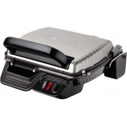Tefal Grill XL Health Classic GC305012