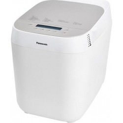 Panasonic Machine à Pain 700W SD-ZP2000WXE