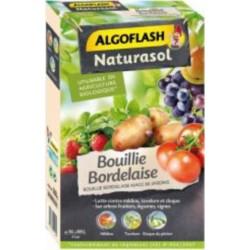 Algoflash Fongicide Bouillie Bordelaise Poudre 350g