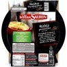 William Saurin HACHIS PARMENTIER pur boeuf 300G (lot de 3)