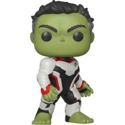 Funko Pop Hulk Avengers Endgame