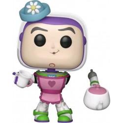 Funko Pop Toy Story-Figurine Mrs Nesbitt