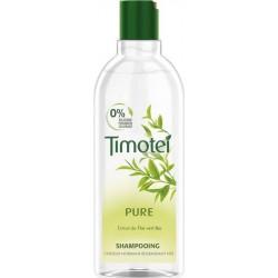Timotei Shampooing Pure 300ml (lot de 4)