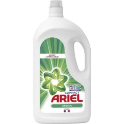 Ariel Liquide Original 3,575L