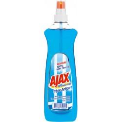 Ajax Vaporisateur Vitres Triple Action 500ml (lot de 6)