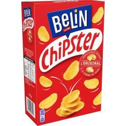 Belin Chipster Irrésistibles Pétales L'Original 75g (lot de 10)