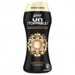 Lenor Désodorisant Unstoppables Parfum Somptueux 210g (lot de 2)