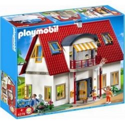 PLAYMOBIL 4279 - Villa Moderne