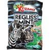 Krema Regliss'Mint 280g (lot de 9)