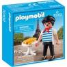 PLAYMOBIL 70102 - Le Français