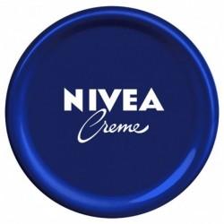 Nivea Crème Original 200ml (lot de 4)